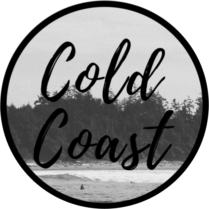 COLD COAST DESIGN